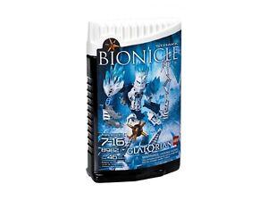 2009-Lego-Bionicle-Glatorian-8982-Strakk