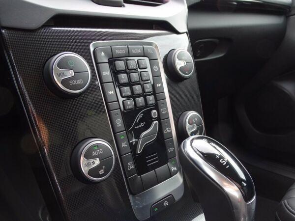 Volvo V40 2,0 D3 150 Dynamic aut. billede 11