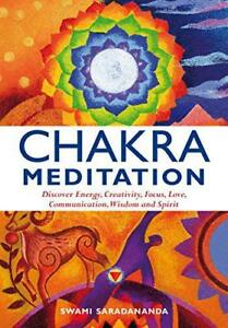 Chakra-Meditation-Discover-Energy-Creativity-Focus-Love-Communication-Wisd