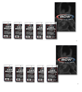 1000-BCW-Polypropylene-Trading-Card-Sleeves-Archival-Safe-and-Acid-Free