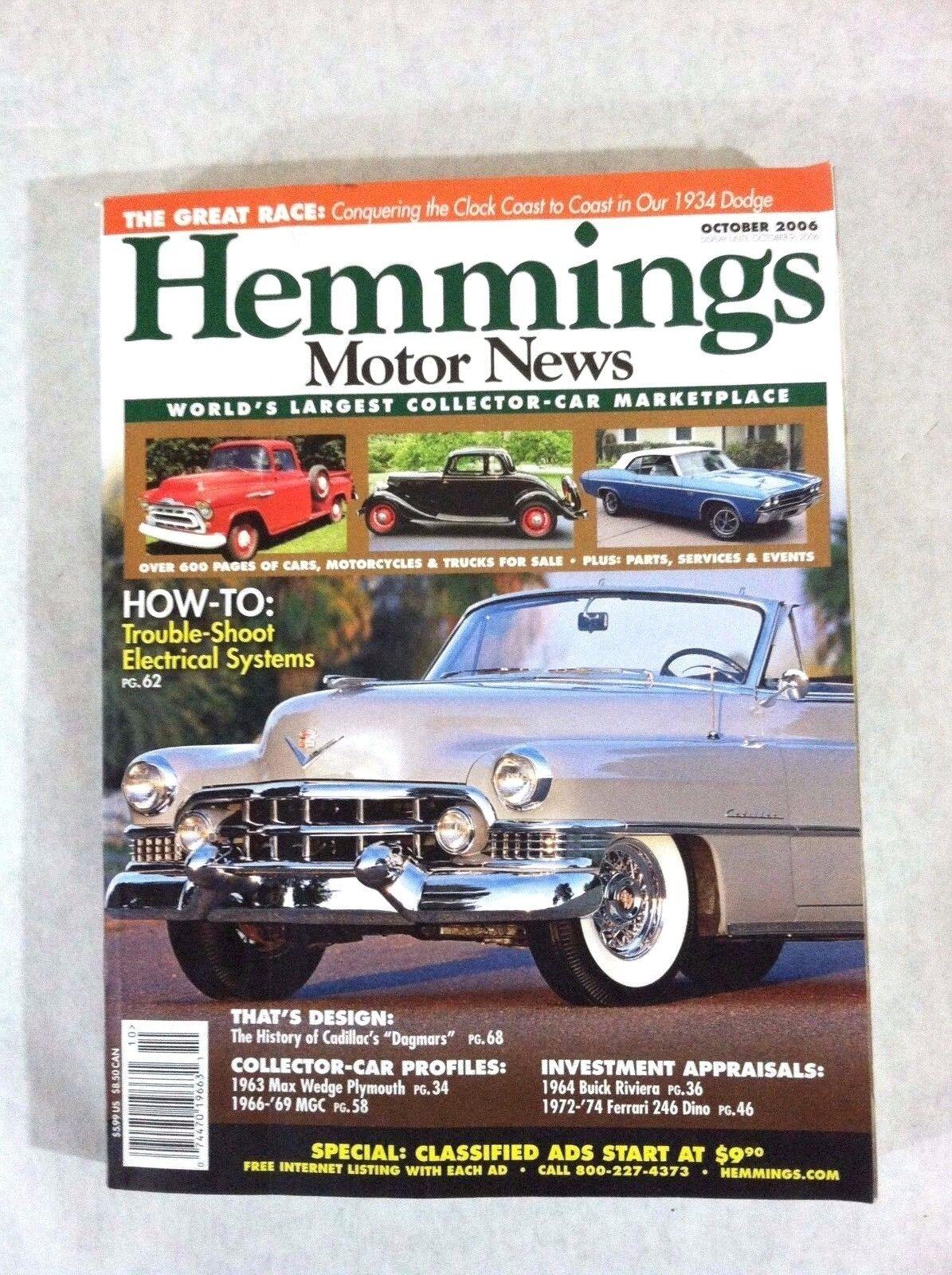 Hemmings Classified. Latest Ford Ranchero For Sale Hemmings Motor ...