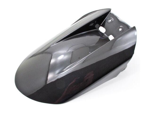 Carbon Schutzblech Kawasaki Ninja ZX10 R 2004 - 2005 (1910403)