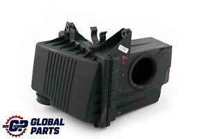 BMW-Mini-Cooper-Uno-R50-R52-Caja-De-Filtro-Silenciador-de-entrada-de-aire-1477831