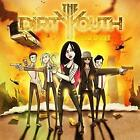Gold Dust von The Dirty Youth (2015)