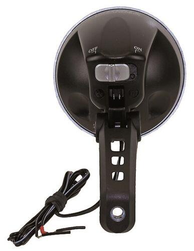 Smart Halogène xenon Lampe vélo lumière Dynamo Moyeu Dynamo phares