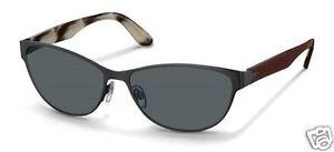 Sun Protection Rodenstock lp129 Occhiali sole da New Goggles Sport D R 1377 Optician wvBv4paqW