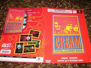 Cream-Royal-Albert-Hall-Rare-French-Press-Kit