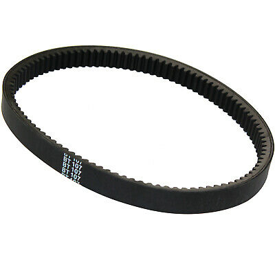 Caltric Drive Belt for Polaris Trail Boss 325 2000-2002
