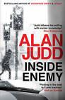 Inside Enemy by Alan Judd (Paperback, 2015)