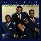 The Very Best of the Drifters [Rhino] by The Drifters (US) (CD, Apr-1993, Rhino (Label))
