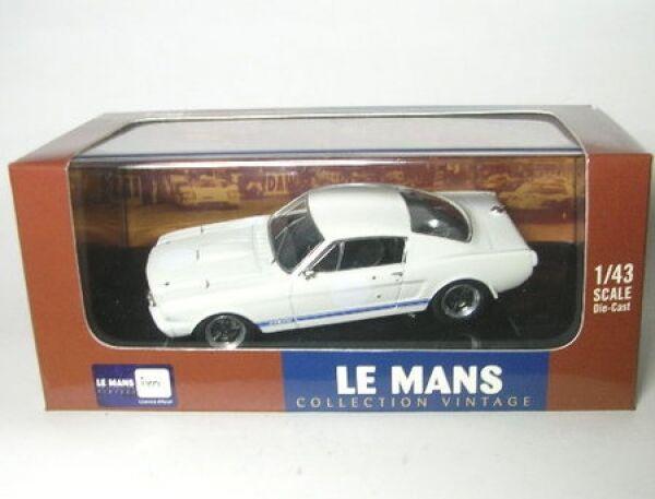 Shelby 350 GT GT GT (blancoo) 1966 46966f