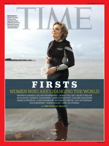 magazine time cover degeneres Ellen