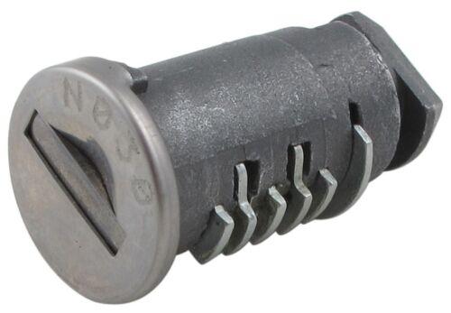 New Thule Original OEM Replacement Lock Cylinder Car Racks N051-N060