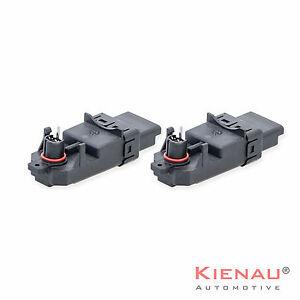 2-x-Fensterheber-Reparatur-Modul-fuer-Renault-Megane-Scenic-m-Komfortfunktion