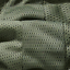 Indexbild 5 - Brandit Herren Regenjacke Windbreaker Schlupfjacke Übergangsjacke  Kapuzenjacke