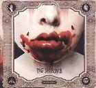 Natasha [CD] [Digipak] by Pig Destroyer (CD, Nov-2008, Relapse Records (USA))