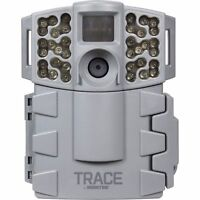 Moultrie Trace Premise Pro 12MP Game Trail Deer Security Camera
