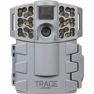 New-Moultrie-Trace-Premise-Pro-12MP-Game-Trail-Deer-Security-Camera-M40-A30