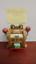 Funko Cuphead Mystery Mini Figures Hot Topic /& GameStop Exclusives
