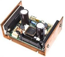 Daihen Rmn 116b Automatic Rf Match Step Motor Controller Cpld Board Assembly