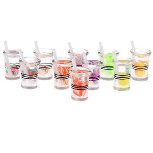 3Pcs-Dollhouse-Miniature-Juice-Cups-for-1-6-1-12-Doll-House-Accessories-De-Kn