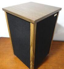 IMAGE Acoustics CAMBRIDGE Soundworks Philips AD5060 2.1 amplified Speaker system