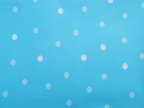 tapis de sol protecteur pour table-différents modèles Grande chaise haute en pvc pas de gâchis Splash