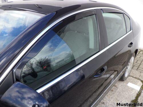 Heko derivabrisas SEAT Ibiza II 3-puertas año 04//1993-03//1999 2-piezas 28202