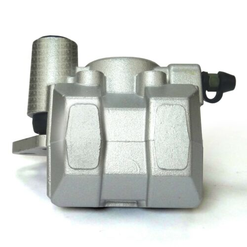 Avant Étrier De Frein Pour Yamaha Grizzly 660 côté gauche Pad XJ 4WV2580T1000 04 05