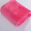Versatile-Super-Soft-Warm-Fleece-Small-Throw-Blanket-Microplush-Multipurpuse-New thumbnail 18