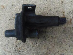 Opel-Monza-Senator-A-Zusatzluftschieber-Bosch-0280140119