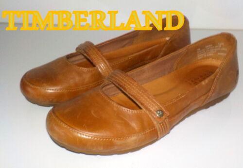 85 timberland Earthkeeper Eu Jane 5 Leather 38 £ Mary Incredibile Uk Scarpe 4vPAPdx