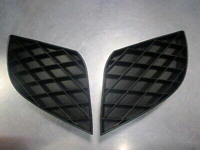 New Genuine OEM 2001-2003 Mazda Protege Front Right Bumper Cover BL8D-50-C11A