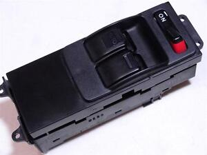 1998 2000 honda accord 2dr switch power window master for 1997 honda crv power window switch