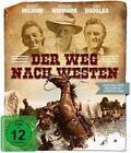 Der Weg nach Westen (2016)