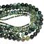 4-6-8-10mm-Lot-Bulk-Natural-Stone-Lava-Loose-Beads-DIY-Bracelet-Jewelry-Necklace thumbnail 87