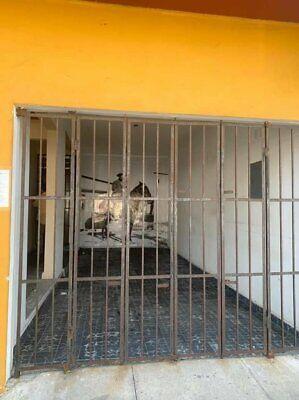 Local comercial en Renta ubicado en el Fraccionamiento Reforma en Veracruz Ver