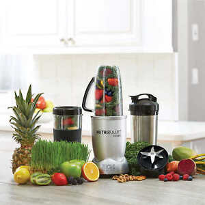 Magic-NutriBullet-Prime-1000w-12Piece-HighSpeed-Blender-Mixer-Fruits-Vegetable