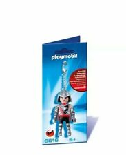 New Factory Sealed Playmobil #9106 Knights Catapult Carry Case
