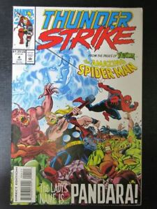 Thunder-Strike-4-Marvel-Comics-1F99