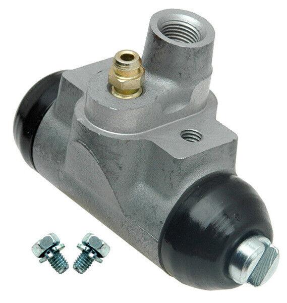 Drum Brake Wheel Cylinder-Element3 Rear Right Raybestos WC37582