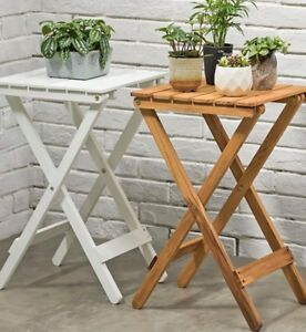 Solid-Wooden-Square-Foldable-Table-Dining-Study-Balcony-Indoor-Outdoor