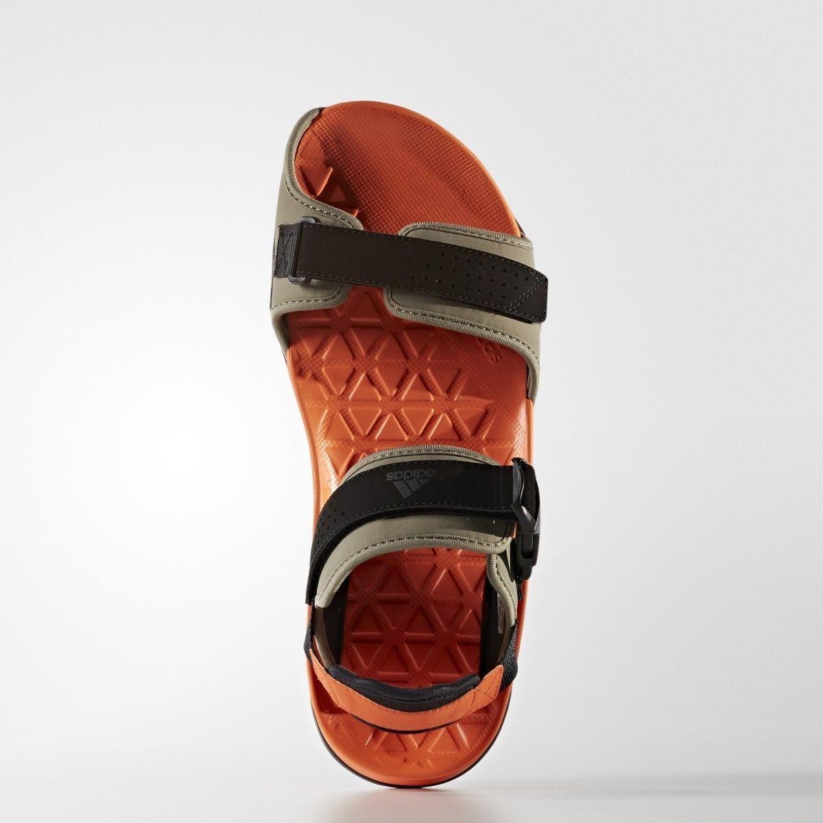 Adidas cyprex ultra sandalo ii (bb5448) sandali sportivi scarpe | Le vendite online  | Sig/Sig Ra Scarpa