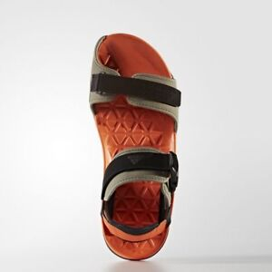 37717a72f727 Image is loading Adidas-Cyprex-Ultra-Sandal-II-BB5448-Sports-Sandals-