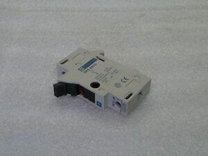 Nano V3.0 AVR ATmega328 P-20AU Module Board Black Blue w USB Cable C1T3