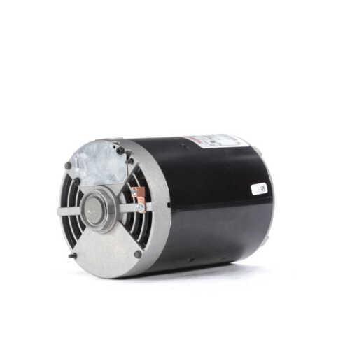 1 hp 3450 RPM 48Y 115V Doughboy Pool Pump Motor Century # BV91