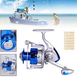 8BB-Kugellager-aus-Kunststoff-Salzwasser-Angeln-Spinning-Reel-CS1000-CS7000