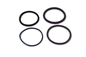 Injector O-Ring Kit for Mack Truck MP7 MP8 Engine  276948 4PCS.