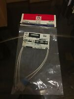 Gm Part 12085520 2 Way Wire Connector With Lead In Package