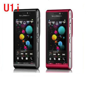 Browse Sony Ericsson C702 Themes